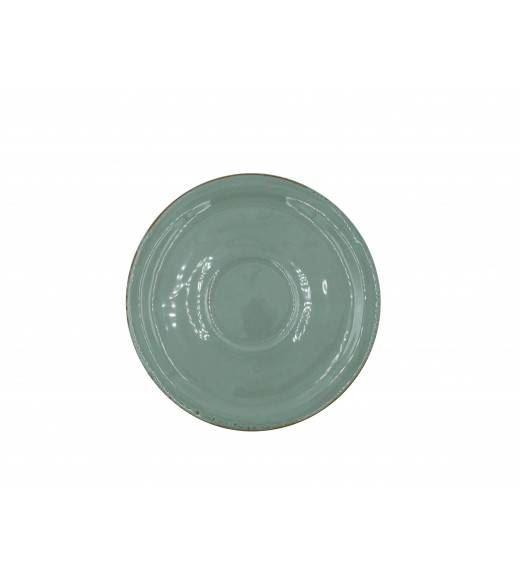 Casagent - Underkop - 17 Grigio - 16 cm - Grå
